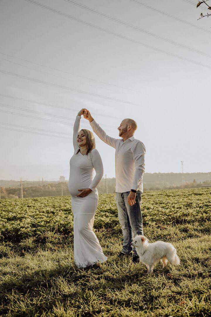 Anne&Rouven–Babybauch–sRGB–72dpi–website–48