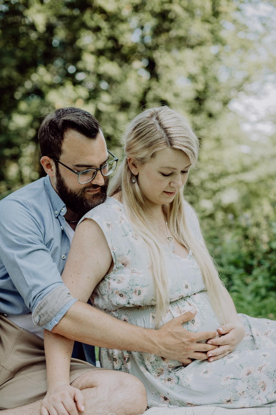 Lisa&Jonny–Fotoreihe-sRGB-72dpi-90pz-_70A3401