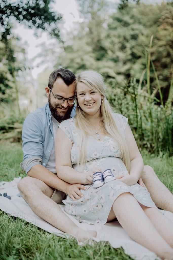 Lisa&Jonny–Fotoreihe-sRGB-72dpi-90pz-_70A3462