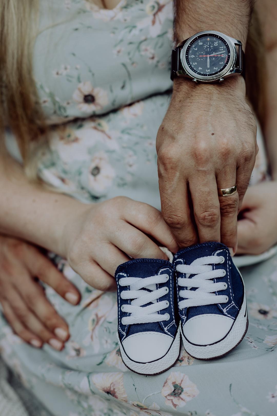 Lisa&Jonny–Fotoreihe-sRGB-72dpi-90pz-_70A3471