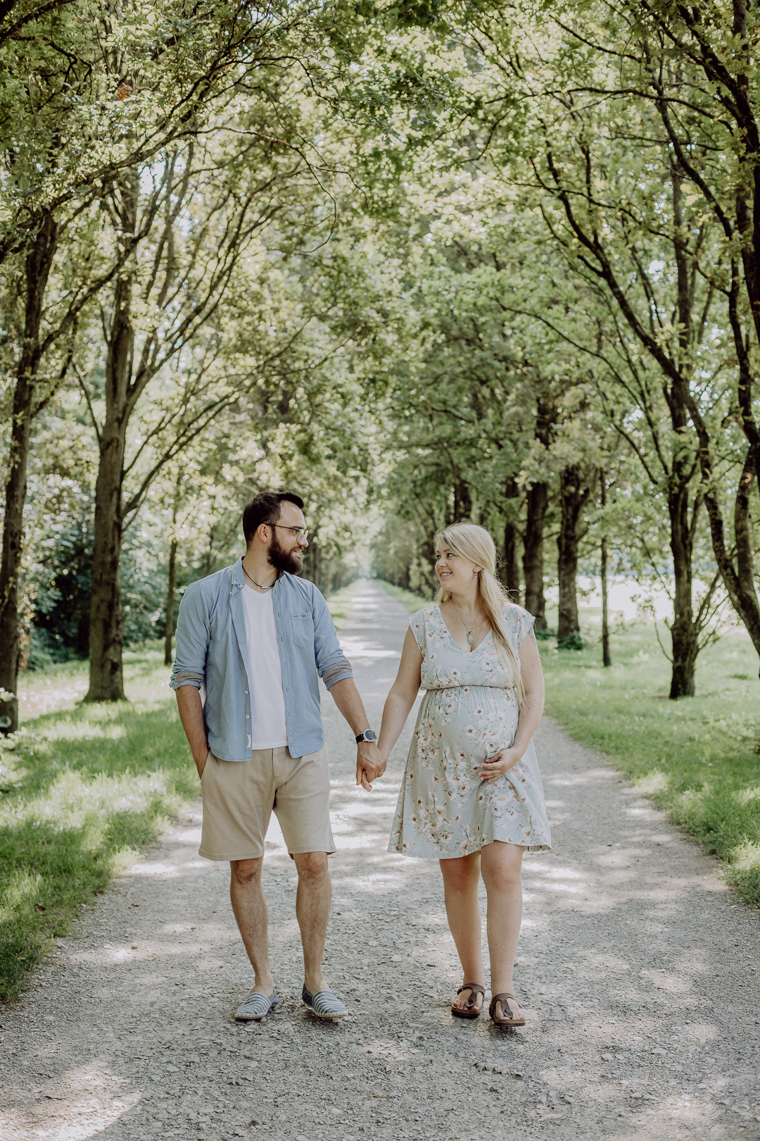 Lisa&Jonny–Fotoreihe-sRGB-72dpi-90pz-_70A4029