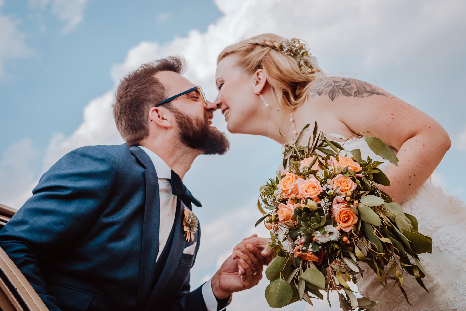 lisaundjonny_website_jasminjohanna_72dpi_100pz_1920-Lisa&Jonny — Coupleshooting1 –AdobeRGB — 200dpi — 005