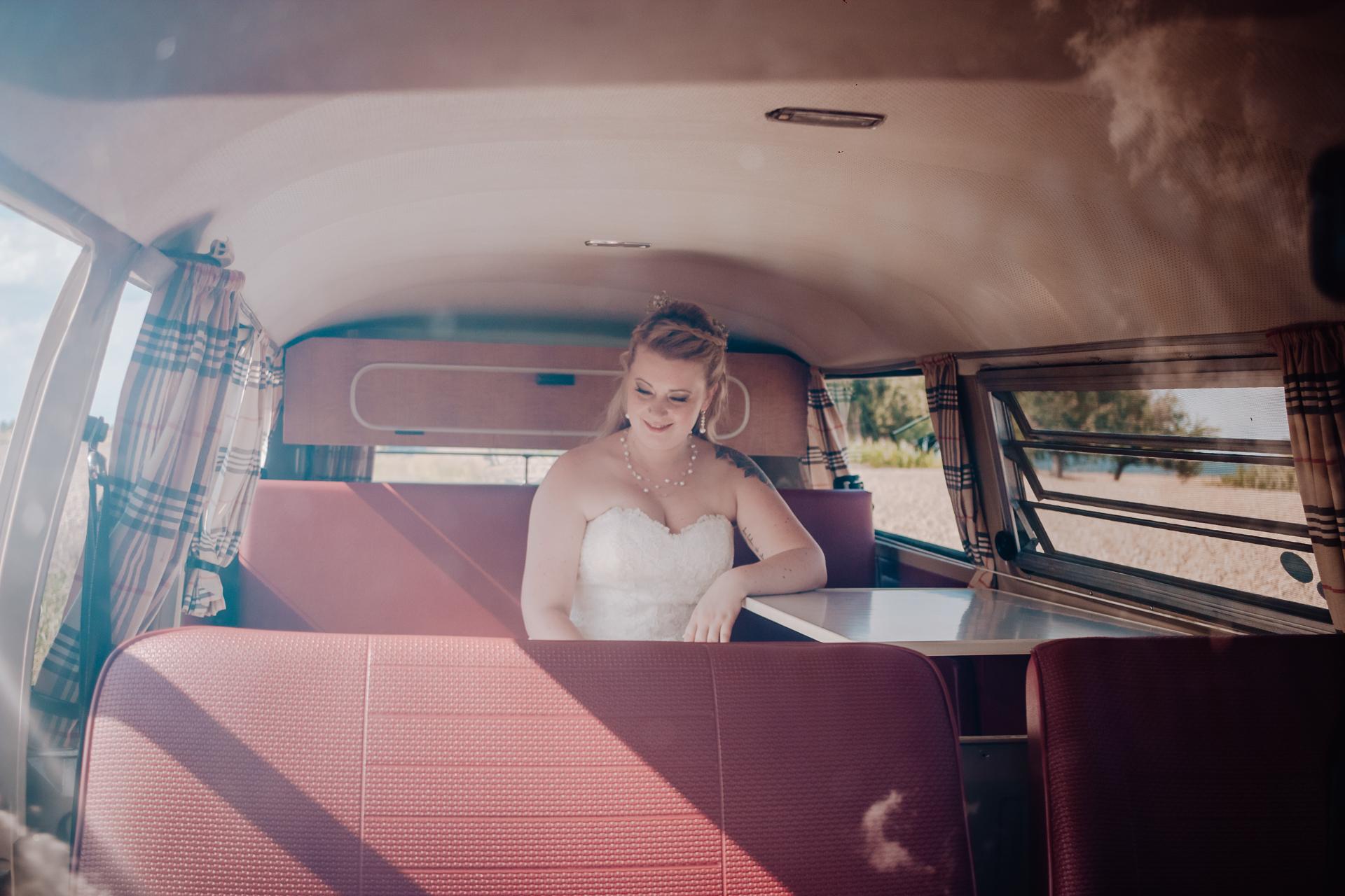 lisaundjonny_website_jasminjohanna_72dpi_100pz_1920-Lisa&Jonny — Coupleshooting1 –AdobeRGB — 200dpi — 070