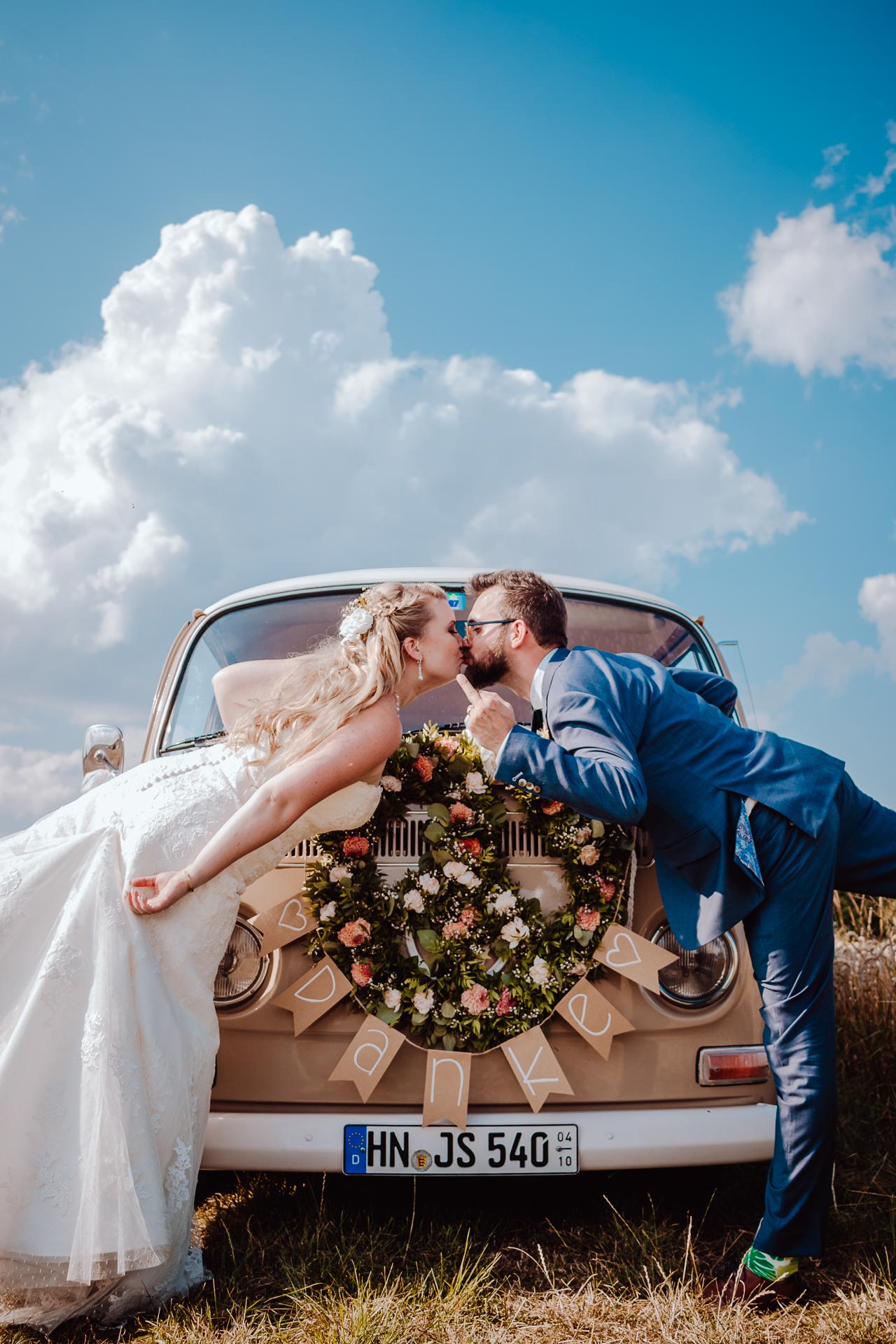 lisaundjonny_website_jasminjohanna_72dpi_100pz_1920-Lisa&Jonny — Coupleshooting1 –AdobeRGB — 200dpi — 071